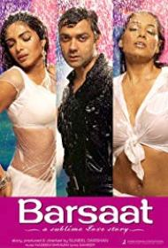 Priyanka Chopra Romance Movie Songs Poster