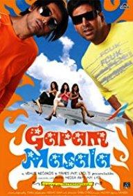 Garam Masala Mp3 Songs Download