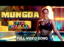 Mungda 2019 item Mp3 Song Free Download Pagalworld