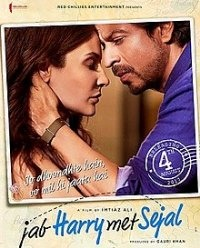 Credited Sony Music Movie Poster