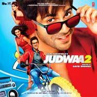 Sequel Hindi Movie Poster
