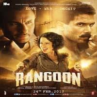 Hindi World War Story Movie Songs