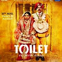 toilet story songs movie Poster