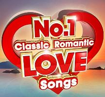 Hindi Romantic Classics Latest Collection Album Poster