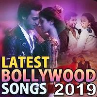 Top Hindi 2019 Songs Photo