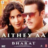 Bharat Album Song Single Poster 2019