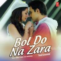 Bol Do Na Zara instrumental Photo Title 2018