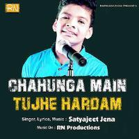 Tik Tok Album Chahunga Main Tujhe Hardam Songs Poster 2018