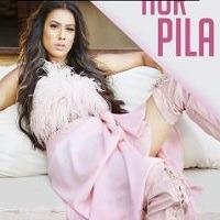 Hor Pila POP Song Title Poster 2019