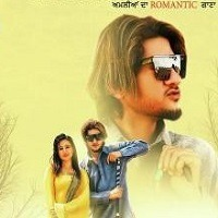 Kala Maal Punjabi Video Song Poster 2019
