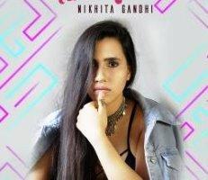 Tareefan POP Album title Poster