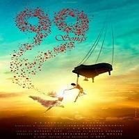 99 Songs 2019 Music Film poster