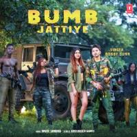 Bumb Jattiye Song Poster 2019