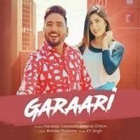Garaari Punjabi Song 2019