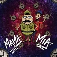 Mama Mia POP Song Poster 2019