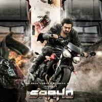 Saaho Mp3 Audio Songs Download Pagalworld 2019