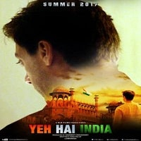 Yeh Hai India Hindi Movie Original Poster 2019