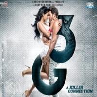 3G Romantic Hindi Mp3 Songs Free Download Pagalworld