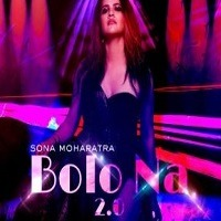 Bolo Na 2 2019 Audio Mp3 Song Download Pagalworld