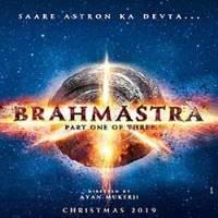 Brahmastra (2019) Hindi Mp3 Songs Download Pagalworld