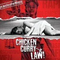 Chicken Curry Law 2019 Hindi Mp3 Songs Download Pagalworld