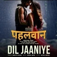 Dil Jaaniye 2019 Audio Mp3 Song Download Pagalworld
