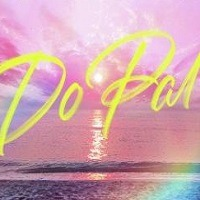 Do Pal Punjabi Audio Song Free Download Pagalworld