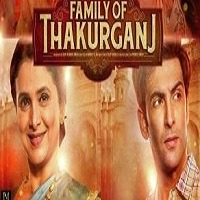 Fancy Thumke (2019) Audio Mp3 Song Free Download Pagalworld