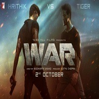 Fighters Hindi Mp3 Songs Download Pagalworld 2019