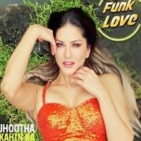 Funk Love (Jhootha Kahin Ka) Audio Song Download