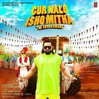 Gur Nalo Ishq Mitha 2019 Audio Mp3 Song Download Pagalworld