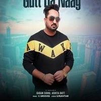 Gutt Da Naag 2019 Punjabi Audio Song Download Pagalworld