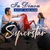 In Dinon 2019 Audio Mp3 Song Download Pagalworld