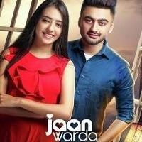 Jaan Warda 2019 Punjabi Audio Songs Free Download Pagalworld