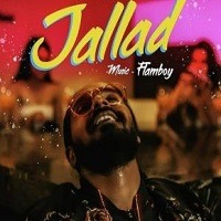 Jallad Hindi Pop Audio Song Free Download Pagalworld