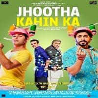 Jhootha Kahin Ka (2019) Hindi Mp3 Songs Download Pagalworld