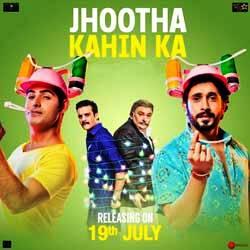 Jugni 2019 Mp3 Hindi Song Download Pagalworld