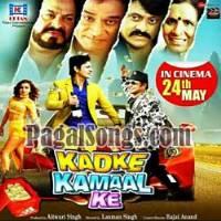 Kadke Kamaal Ke 2019 Hindi Movie Mp3 Songs Download Pagalworld