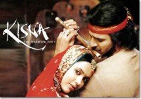 Kisna 2019 Hindi Mp3 Songs Download Pagalworld