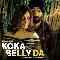 Koka Belly Da Punjabi Audio Song Free Download Pagalworld