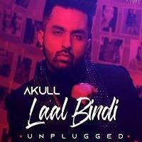 Laal Bindi 2019 POP Mp3 Song Download Pagalworld