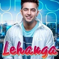 Lehnga Punjabi Audio Song Free Download Pagalworld