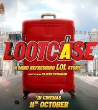 Lootcase (2019) Hindi Audio Mp3 Songs Download Pagalworld