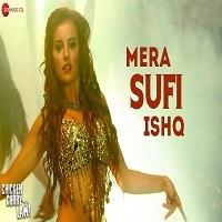 Mera Sufi Ishq Audio Mp3 Song Download Pagalworld