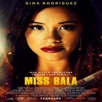 Miss Bala (2019) Hindi Movie Mp3 Songs Download Pagalworld