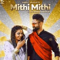 Mithi Mithi Punjabi Audio Song Free Download Pagalworld