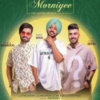 Morniyee Punjabi Audio Song Free Download Pagalworld
