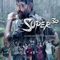 Niyam Ho (Super 30) Audio Free Song Download Pagalworld
