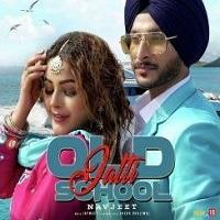 Old School Jatti Punjabi Audio Song Free Download Pagalworld