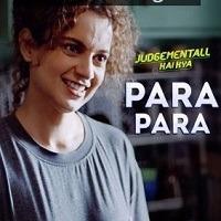 Para Para 2019 Audio Mp3 Song Download Pagalworld